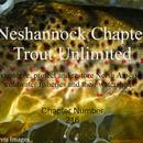 Neshannock Chapter #216