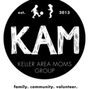 Keller Area Moms Group