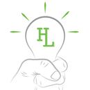HypeLite Inc