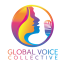 Global Voice Collective