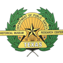 Texas Department of Public Safety Historical Museum and Research Center