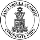 Saint Ursula Academy