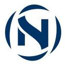 NYOS Charter School
