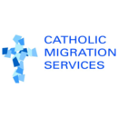 Catholic Migration Services