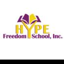 HYPE Freedom School, Inc.