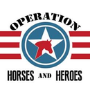 Operation Horses and Heroes