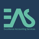 Excellence Accounting Services