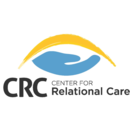 Center for Relational Care