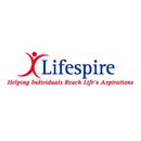Lifespire Foundation