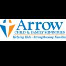 Arrow Child & Family Ministries