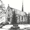 St. Clare Parish