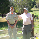 Harry and Laura Nohr Chapter of Trout Unlimited