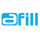 aFill