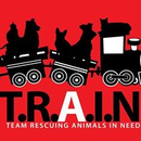 Team Rescuing Animals in Need (TRAIN Rescue)