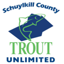Schuylkill County Chapter 537