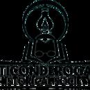 Ticonderoga Historical Society