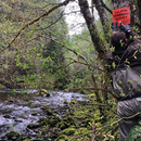 Oregon Council of Trout Unlimited