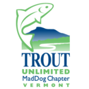 MadDog Chapter Trout Unlimited