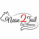 Nose 2 Tail Cat Rescue