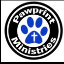 PawPrint Ministries