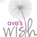 Ava's Wish Inc.