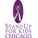StandUp For Kids Chicago
