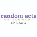 Random Acts of Flowers Chicago