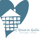 A House in Austin, NFP