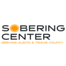 The Sobering Center Serving Austin and Travis County