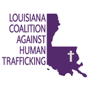 Free Indeed Home (Louisiana Coalition Against Human Trafficking)