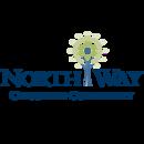 North Way Christian Community