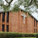 Christ the Redeemer Catholic Church
