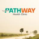 Pathway Health Clinic