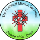 Office for Missions/The Society for the Propagation of the Faith