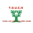Taking Our Urban Children Higher-TOUCH