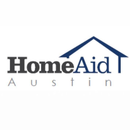 HomeAid Austin