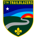BPSA 7th Trailblazers