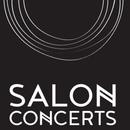 Salon Concerts Inc.
