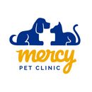 Mercy Pet Clinic