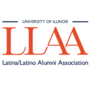 University of Illinois Latina/Latino Alumni Association