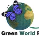 Green World Fabrics