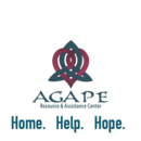 Agape Resource & Assistance Center