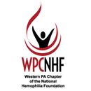 Western Pennsylvania Chapter of the National Hemophilia Foundation