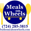 Butler Meals on Wheels, Inc.