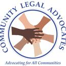 Community Legal Advocates of NY