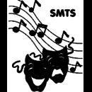 Sherburne Music-Theater Society