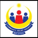 Community Relief Society Malaysia