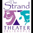 The Strand Theater Initiative