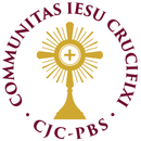 Community of Jesus Crucified - Priest, Brother, and Sister Servants