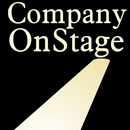The Company OnStage